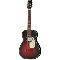 Buy a Guitar - Gretsch G9500 Jim Dandy Flat Top