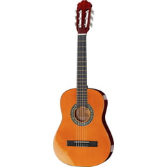 Buy a Guitar - Startone CG 851 1/2