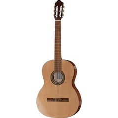 Buy a Guitar - Thomann Classic 4/4 Guitar