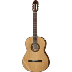 Buy a Guitar - Thomann Classic Guitar S 4/4