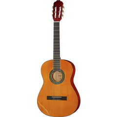 Buy a Guitar - Startone CG 851 3/4