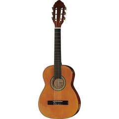 Buy a Guitar - Startone CG851 1/4