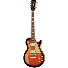 Buy a Guitar - Harley Benton SC-450Plus VB Vintage Series