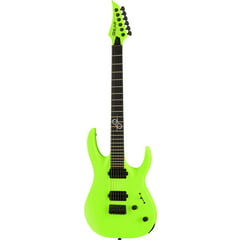 Buy a Guitar - Solar Guitars A2.6 LN