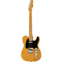 Buy a Guitar - Fender SQ CV 50s Tele MN BB
